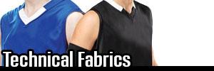 Performance Technical Customized Basketball Jerseys