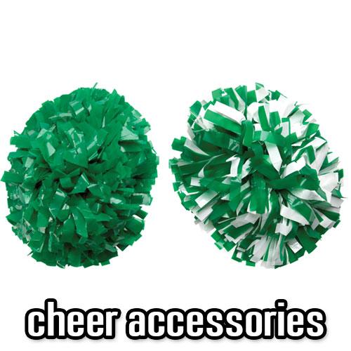 Cheer Accessories
