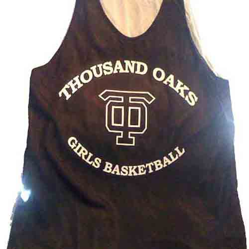 937cb874678 Browse Recent Customer Projects for Basketball Uniforms