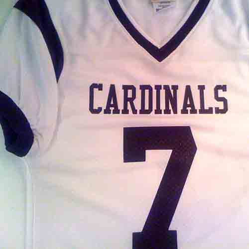 ... cardinals fan wear custom football jersey 1370 grinder steelmesh ... d1414a3df