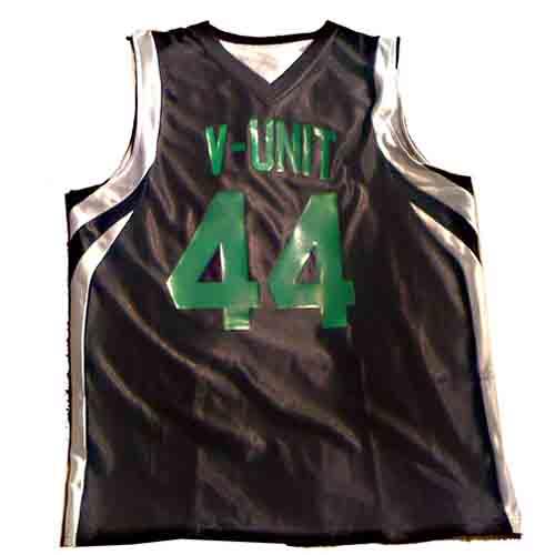 403dcd4fff7 ... custom basketball jersey 1499 downtown reversible military ...