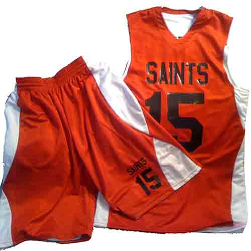Browse Recent Customer Projects For Basketball Uniforms