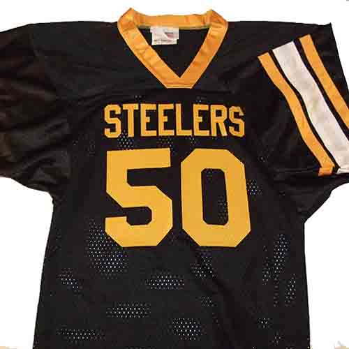 Browse Recent Customer Projects for Football Uniforms 08f8a8162