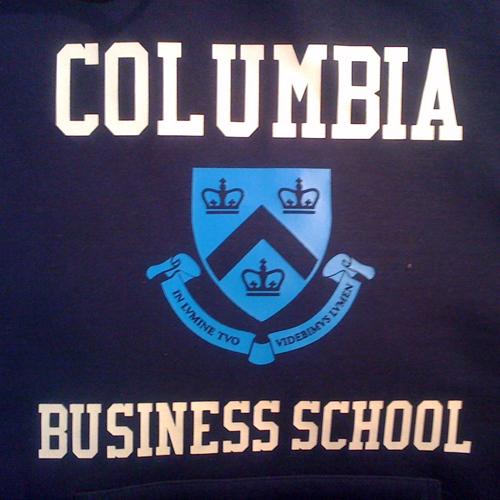 columbia-business-school-hooded-sweatshirt-custom-logo
