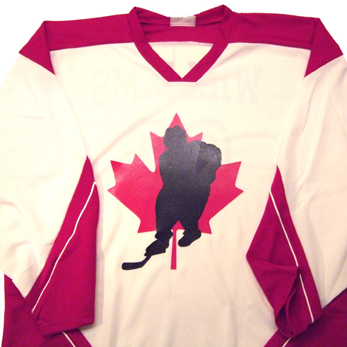 maple-leaf-canadian-hockey-jersey-cropped