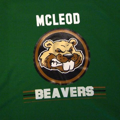 mcleod-beavers-kelly-green-hockey-jersey-cropped