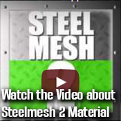 video for steelmesh 2